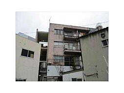 第2神田ビル[4階]の外観