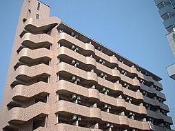 IB.はら[7階]の外観