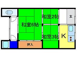 松島 2.6万円