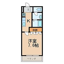 南海加太線 二里ヶ浜駅 徒歩6分