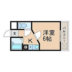 グリーンプラザ谷町弐番館