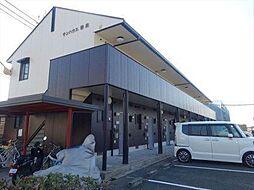 下井阪駅 2.9万円