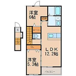 (仮称)和田新築アパート