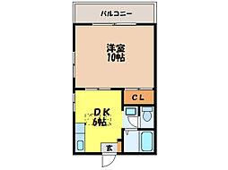 染川公園前 5.5万円