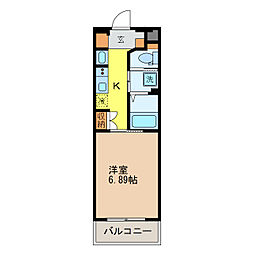松山町 5.6万円