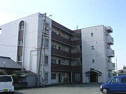 ファミーユ郷[143号室]の外観