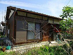 [一戸建] 愛媛県新居浜市中村3丁目 の賃貸【/】の外観