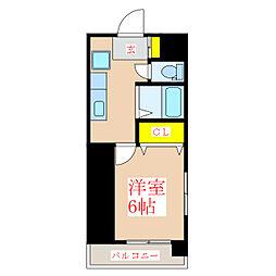 鹿児島中央駅 2.9万円