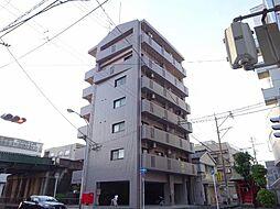 サンライズ福永 [5階]の外観