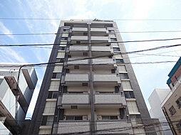さくらヒルズ樋之口壱番館[5階]の外観