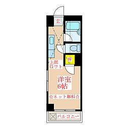 加治屋町駅 2.9万円