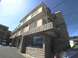 唐湊駅 2.2万円