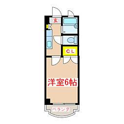 【敷金礼金0円!】グリーンテラス鴨池