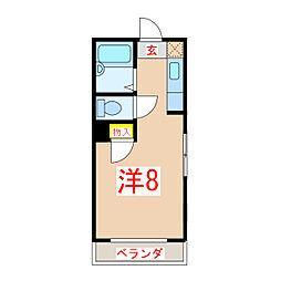 南鹿児島駅前駅 2.7万円