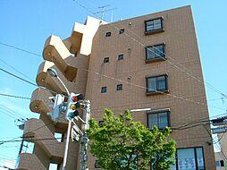 元町メイワ[6階]の外観