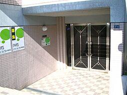 ?NEXT札幌第19[1階]の外観