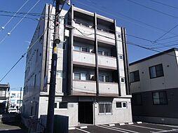 札幌市営東豊線 元町駅 徒歩1分の賃貸マンション
