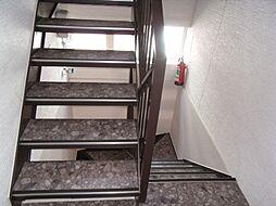 ライフゾーンN47[3階]の外観