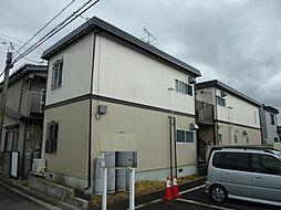 仙北町駅 3.5万円