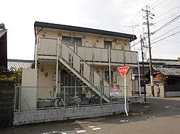 エトワール (一宮市浅井町)[2階]の外観
