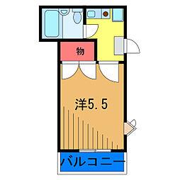 【敷金礼金0円!】ファミリーオヌマ