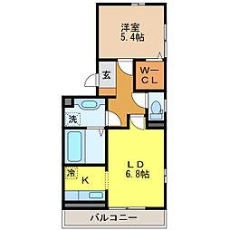 長崎中学校前 6.7万円