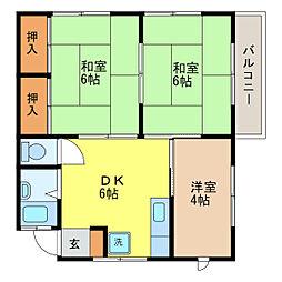 バス ****駅 バス 桜町公園前下車 徒歩9分