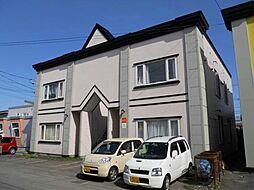 七重浜駅 3.0万円