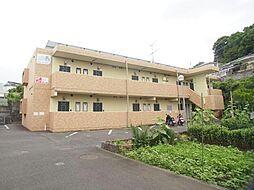 JR指宿枕崎線 坂之上駅 徒歩18分の賃貸マンション