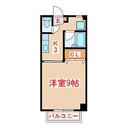 【敷金礼金0円!】指宿枕崎線 坂之上駅 徒歩12分