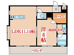指宿枕崎線 指宿駅 徒歩21分