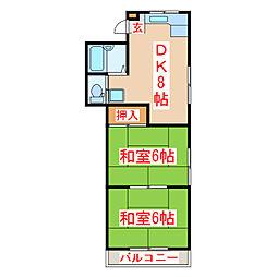 枕崎駅 3.5万円