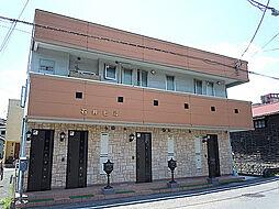 石井ビル(中田町)[103号室]の外観