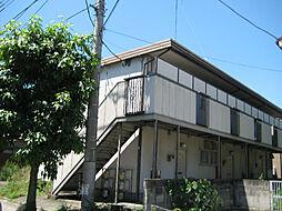 足利駅 2.8万円