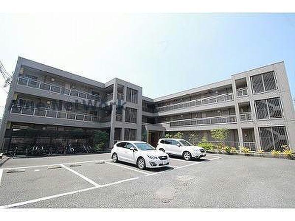 インペリアル 2階の賃貸【新潟県 / 新潟市中央区】