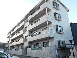 丸善ビル[3階]の外観