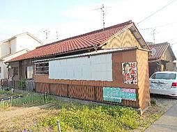 [一戸建] 愛知県丹羽郡扶桑町大字柏森字中切 の賃貸【/】の外観