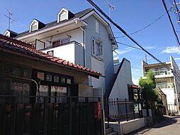 犬山口駅 2.2万円