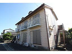 広島西 3.0万円