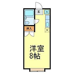 刈谷駅 4.0万円