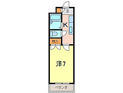 碧南中央駅 2.7万円