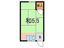 安城駅 3.0万円