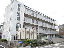 八日市駅 2.2万円