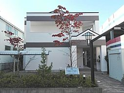 ムリノ ア ヴェント(愛荘町)[1階]の外観