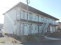 日野駅 2.0万円