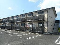 愛知川駅 1.6万円