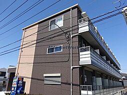 JR内房線 五井駅 徒歩17分の賃貸マンション