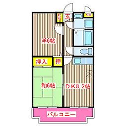 日豊本線 姶良駅 徒歩14分