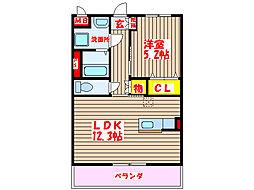 日豊本線 重富駅 徒歩14分