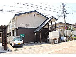 砺波駅 2.8万円